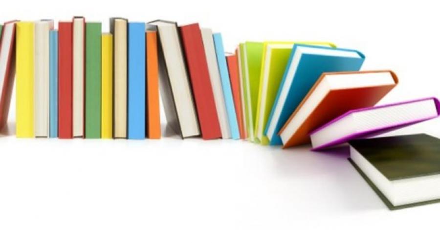 Llibres de text. | Col·legi Claret · Valls